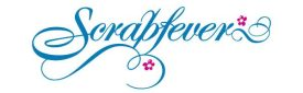 cropped-scrapfever-logo.jpg