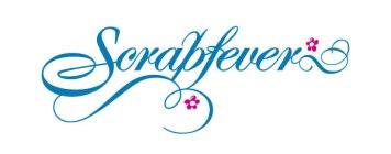 Scrapfever-logo
